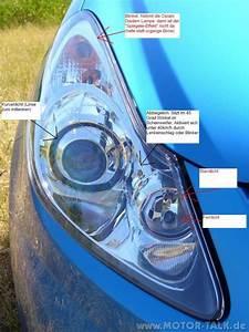 Opel Corsa C Scheinwerfer Links : scheinwerfer mit ohne kurvenlicht deaktivieren m glich ~ Jslefanu.com Haus und Dekorationen