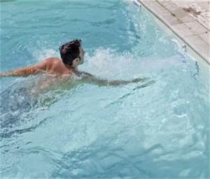 Pool 150 Tief : komplettes selbstbau schwimmbecken styropool rechteckig tiefe 150 cm ~ Frokenaadalensverden.com Haus und Dekorationen