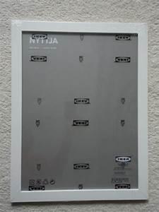 Ikea Bilderrahmen Nyttja : bilder gem lde graphiken rahmen kunst frankfurt am main gebraucht kaufen ~ Markanthonyermac.com Haus und Dekorationen