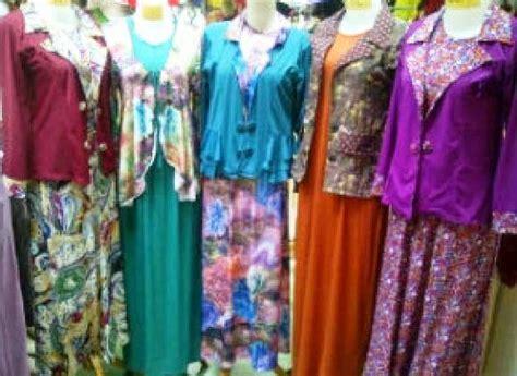 baju gamis grosir surabaya – Baju Gamis Murah GROSIR BAJU MURAH ... 673430b303