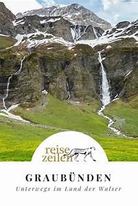 Winterurlaub In Der Schweiz : 30 besten schweiz mit kindern tipps sehensw rdigkeiten bilder auf pinterest die schweiz ~ Sanjose-hotels-ca.com Haus und Dekorationen