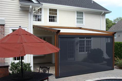 retractable awnings  retract    retract    question window works