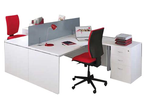 bureau open space bureaux openspace conect i bureau