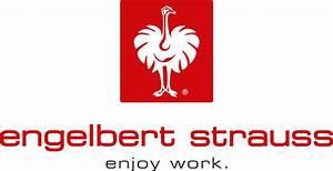 Arbeitskleidung Von Strauss : engelbert strauss wikipedia ~ Eleganceandgraceweddings.com Haus und Dekorationen