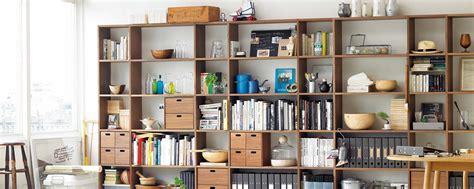 simple kitchen interior muji interior advisor service muji