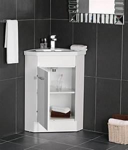 Panneau Hydrofuge Salle De Bain : meuble avec vasque pour salle de bain ~ Dailycaller-alerts.com Idées de Décoration