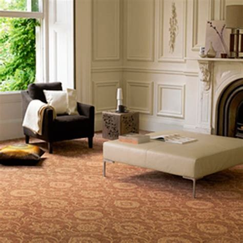 patterned carpets flooring ideal home