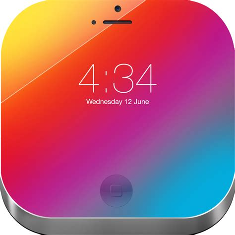 3d Wallpaper App by 3d Dynamic Live Wallpaper Screen Live Motion Themes For