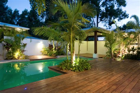 best pool deck material material matters choosing the best material for your outdoor space
