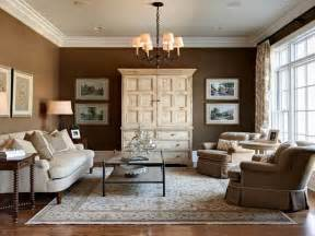 small living room paint color ideas paint color ideas for small living room paint colors for living room grab decorating