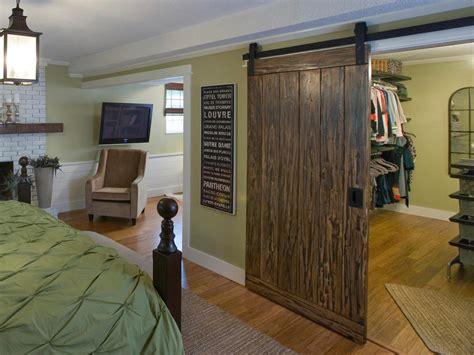closet curtain designs  ideas hgtv