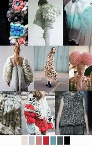 Trends Winter 2017 : women 39 s trends f w 2017 18 10 handpicked ideas to discover in women 39 s fashion collage fall ~ Buech-reservation.com Haus und Dekorationen