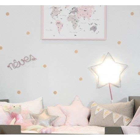 stickers chambre fille 1000 ideas about stickers chambre fille on
