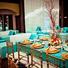 1000 images about wedding decorations on turquoise weddings turquoise wedding