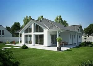 Bungalow Mit Pultdach : heinz von heiden pultdach bungalow wirtschaftsblog2011 ~ Lizthompson.info Haus und Dekorationen