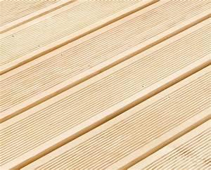 Holz Künstlich Vergrauen : terrassendielen aus holz holzland beese unna ~ Frokenaadalensverden.com Haus und Dekorationen