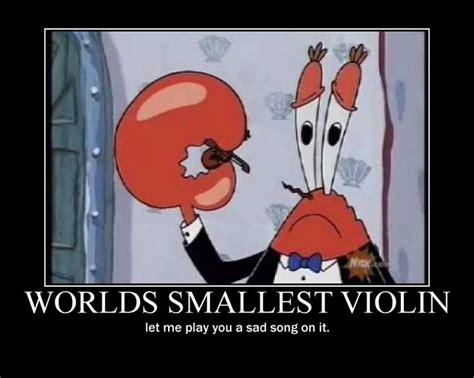 Violin Meme - world s smallest violin meme google search memes pinterest violin meme and search