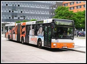Bus Berlin Kassel : hagen hagener stra enbahn ag fotos busse ~ Markanthonyermac.com Haus und Dekorationen