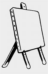 Coloring Easel Clipart Doodle Tiger Daniel Dinosaur Unlimited Artist Printable Artists Clemson Draw Cartoons Cartoon Happy Powerful Clip Surprise Jing sketch template