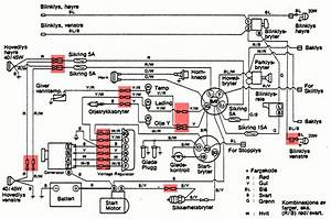 Electrical Engineering Wiring Diagram