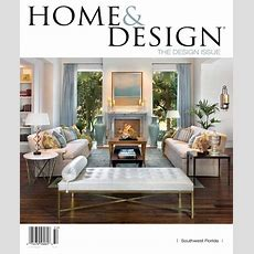 Home & Design Magazine  Design Issue 2013 By Anthony