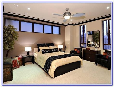 best paint color for basement bedroom home design ideas