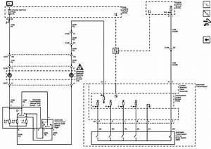 6l80 Tap Up  Down Shifting - Ls1tech