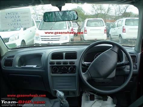 Permalink to Car Modification Accessories In Bangalore