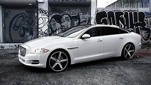 Jaguar Car Wallpaper HD Collection