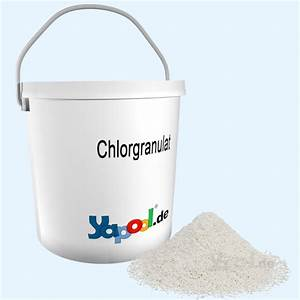 Chlorgranulat 5 Kg : chlor quick granulat schnellgranulat 5 kg schwimmbad online shop ~ Buech-reservation.com Haus und Dekorationen