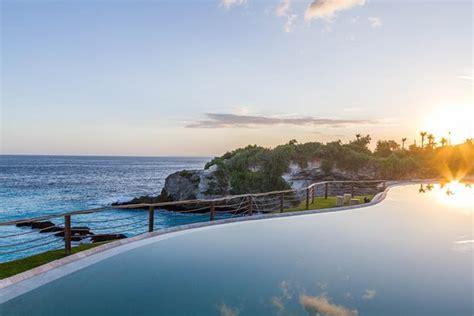 blue lagoon avia villas   updated