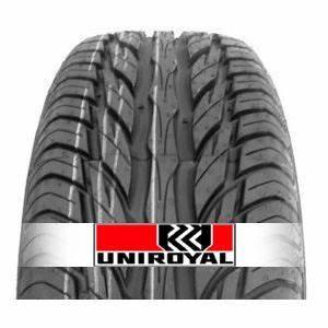 Avis Pneu Uniroyal : pneu uniroyal rainexpert pneu auto ~ Medecine-chirurgie-esthetiques.com Avis de Voitures