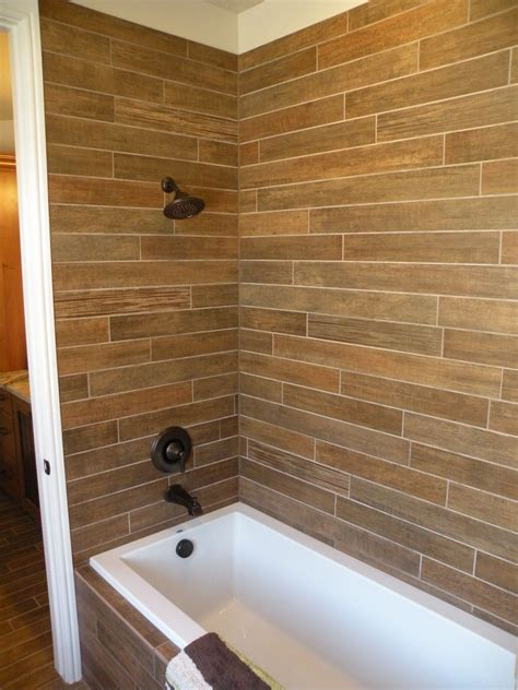 world stone imports wood  tile spa shower www