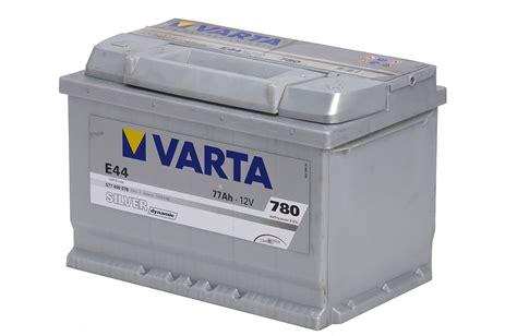 rated  car batteries helpful customer reviews