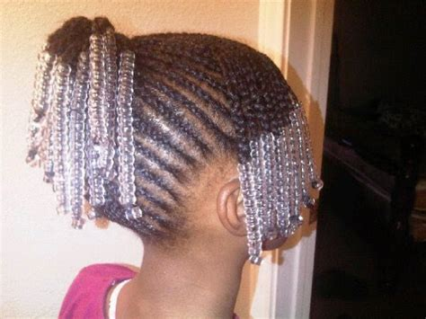 Pictures Of Kid Braided Hairstyles by Top 22 Pictures Of Braids 2014 Hairstyles Gallery