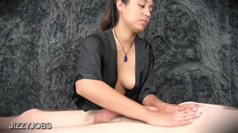 Massage Happy Endings Shreya Thumbzilla