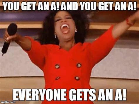 Oprah Meme Generator - image gallery oprah meme