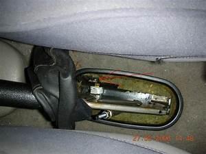 Voyant Ford Fiesta : ford transit voyant frein main hs ford m canique lectronique forum technique ~ Medecine-chirurgie-esthetiques.com Avis de Voitures