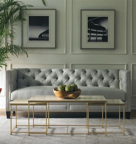 Sofa Bernhardt by Living Room Warm Neutral Paint Colors For Living Room