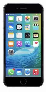 iphone 6s 64gb nieuw