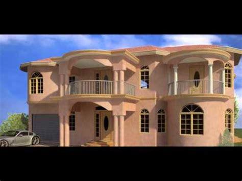 Awesome Designs! Jamaica Necca Construction & Detailing