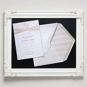 grosgrain letterpress wedding invitations suite With letterpress wedding invitations wholesale