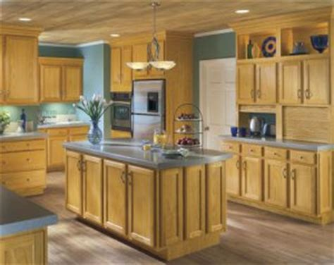 armstrong kitchen cabinets reviews cabinet refacing dayton oh 4180