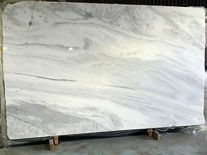 New Arrival: Shadow Storm Marble - Granite Countertop