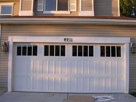 R K Garage Doors by Garage Door Photos Gallery