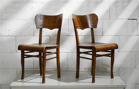 afpa siege stoel hashtag on 100 images inspirerend luiwammes stoel galerij stoel design 181917 stoel
