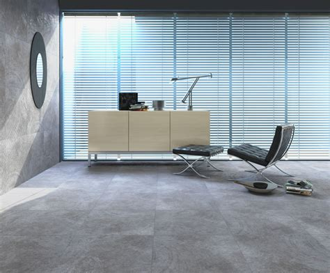 Carrelage Gris 60x60 by Arcanatiles Products