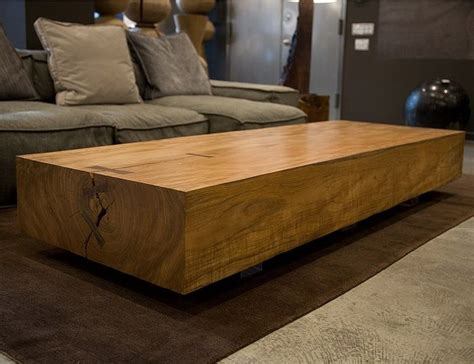 Large Table by 1000 Ideas About Large Coffee Tables On Large