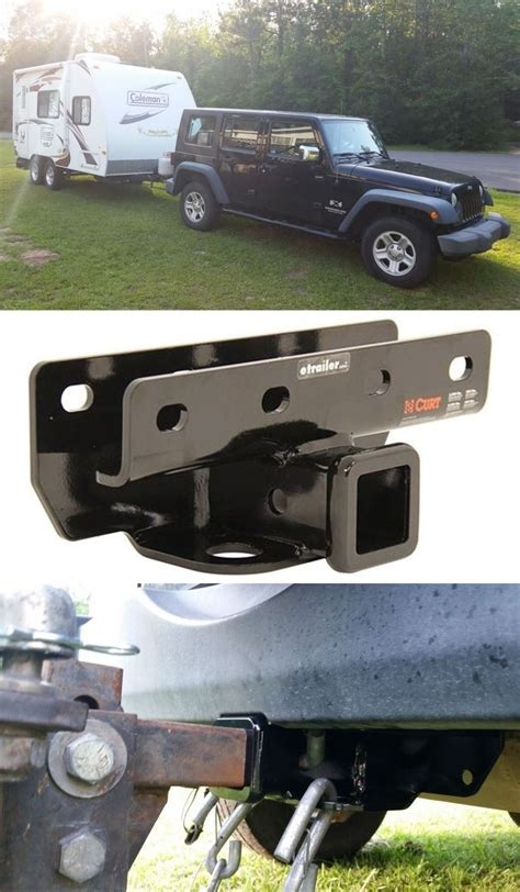 Tow A Boat With Jeep Wrangler Unlimited by 76 Best Jeep Wrangler Images On 2015 Jeep
