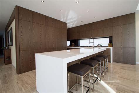 The Kitchen Design Centre
